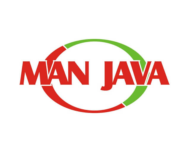 Cerita Man Java Enterprise 2020