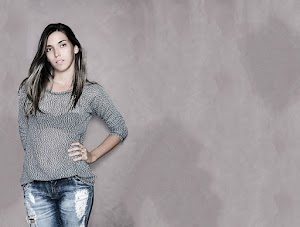 5 Langkah Mudah Tampil Modis Dengan Celana Jeans Sobek