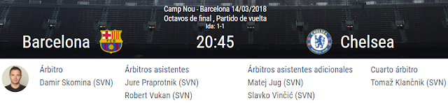 arbitros-futbol-designaciones-champions4
