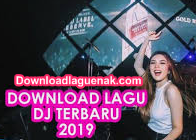 Kumpulan Lagu Mp3 Dj Remix Barat Terbaru Dan Terpopuler 2019