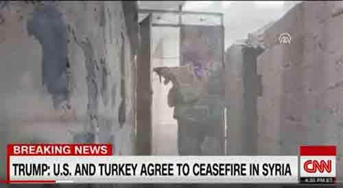 Photo CNN.COM