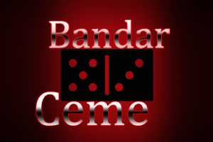 Bandar Ceme Online Terpopuler di Indonesia: Diskonqq
