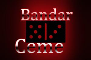 Bandar Ceme Online Terpopuler di Indonesia : QQ-diskon.online