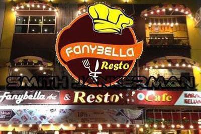 Lowongan Fanybella Resto & Cafe Pekanbaru Agustus 2018