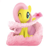 My Little Pony Natural Series Fluttershy Figure by Pop Mart
