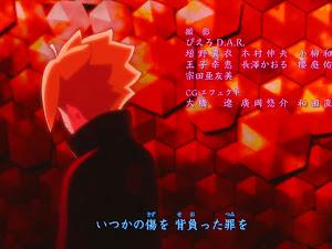 "Boruto: Naruto Next Generations Ending 5 - ""Hana Tori Kaze Tsuki (花鳥風月)"" by Coalamode"