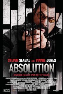 Mercenary Absolution 2015 Dual Audio 720p BluRay