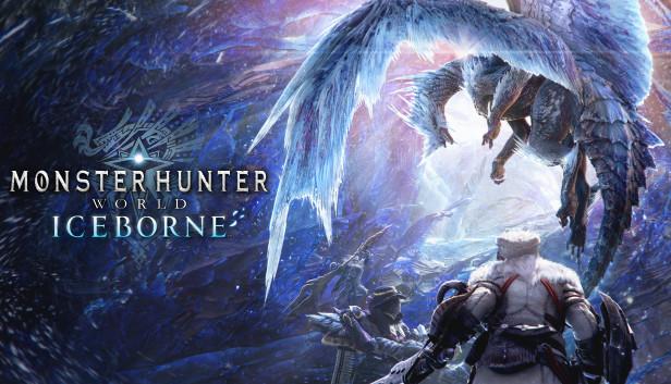 Monster Hunter World: Iceborne - How To Get Artemis Armor