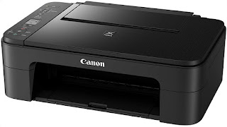 Canon PIXMA TS3350 Driver Downloads, Review And Price