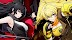 BlazBlue: Cross Tag Battle confirma Yang Xiao Long e Blake Belladonna como DLCs gratuitos