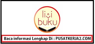 Rekrutmen Kerja Daerah Padang Admin Tahun 2019