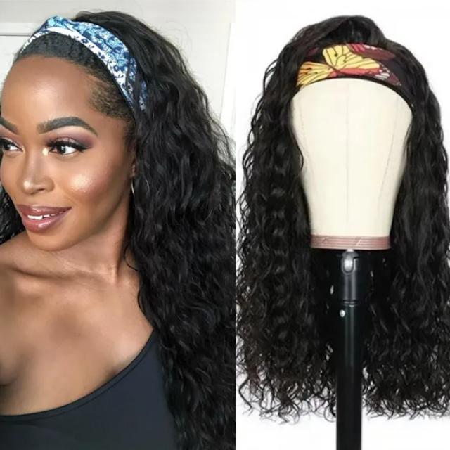 https://www.nadula.com/nadula-cheap-and-fashion-half-wig-with-headband-100-virgin-hair-long-water-wave-headband-wig.html
