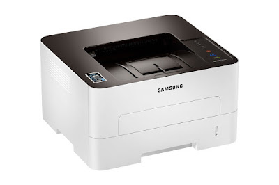 Download Printer Driver Samsung Xpress M2830DW