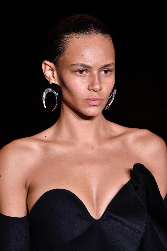 Binx Walton: Hottest American Female Models