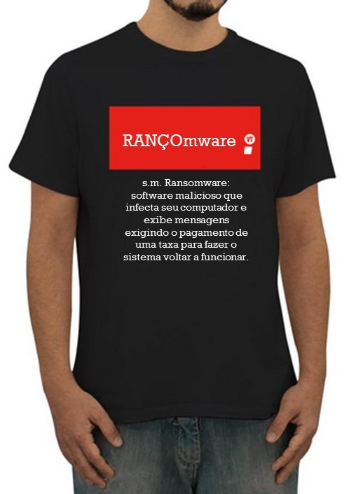 rancomware