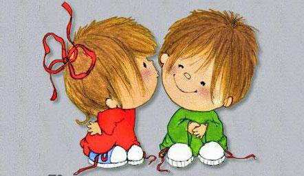 http://ticsenfle.blogspot.com.es/2015/02/un-jour-quelquun-vous-embrasse.html