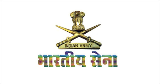 army recruiting office srinagar apply online form 2021 download