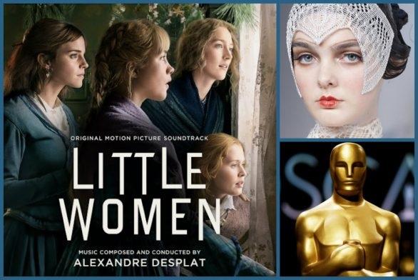 Liria Prishtina, the Albanian among the Oscars 2020 winners