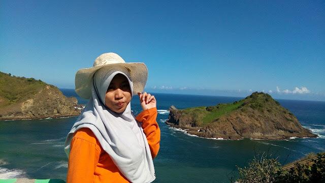 jilbab-yang-pas-buat-traveling
