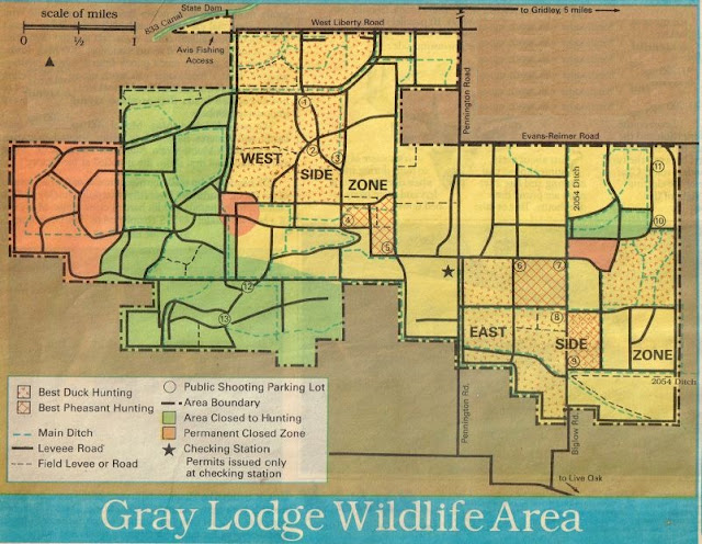 Duck Hunting Clubs, gray lodge refuge, refuge maps, refuge reports, how to hunt gray lodge refuge