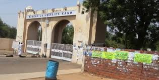 North Western University (NWU) 2019/2020 Kano Admission list, How to check