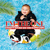 New Music - I'm The One - Dj Khaled ft. Justin Bieber, Quavo, Chance The Rapper & Lil Wayne