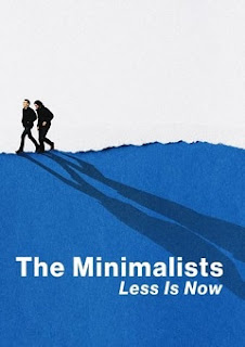 The Minimalists Less Is Now 2021