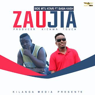 Side Boy Ft Alikiba Mp3 Download