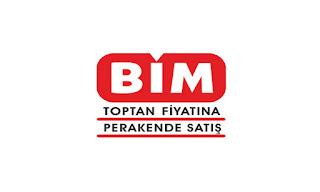 عروض BIM في تركيا