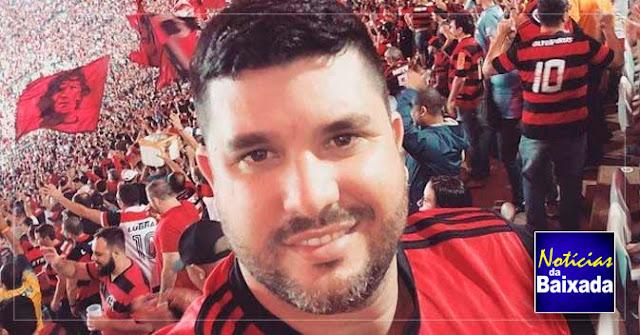Viúva de corretor da Baixada morto por PM manda carta à delegacia