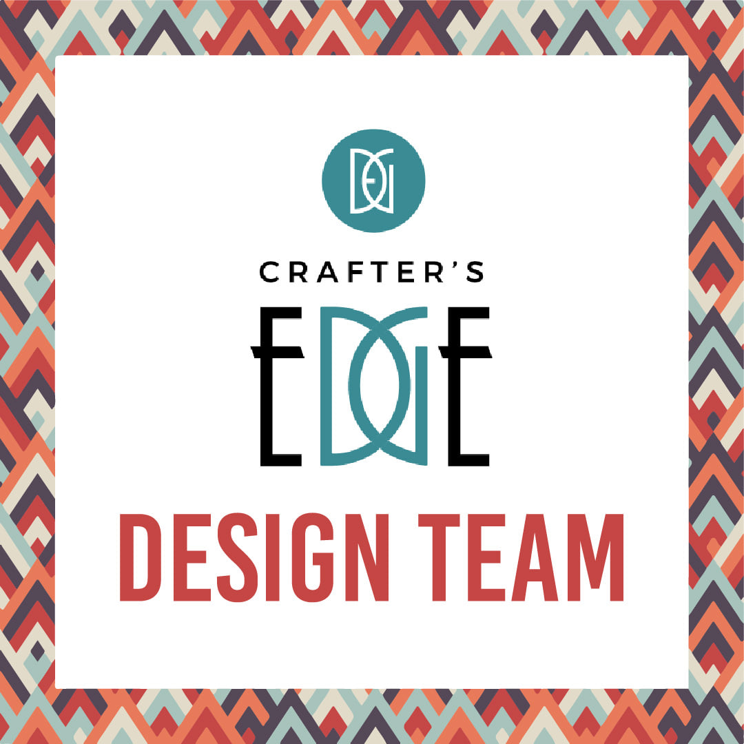 Crafters Edge