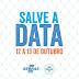 Terceira Edição Beba Local Bahia, 12 e 13 de Outubro