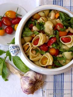 https://salzkorn.blogspot.com/2013/08/pasta-la-gios-nonna-siciliana.html