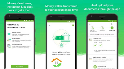 Check out Moneyview loan app review and also know how to apply, eligibility, and documents required to apply for a personal loan and customercare num