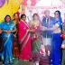 दिव्य ब्राह्मण एकता कल्याण समिति महिला पदाधिकारियों ने श्रीमद् भागवत कथाकार जी का किया सम्मान
