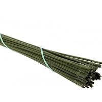 http://www.threewishes.pl/narzedzia-i-akcesoria/990-drut-florystyczny-30cm-12mm-kpl15-szt.html