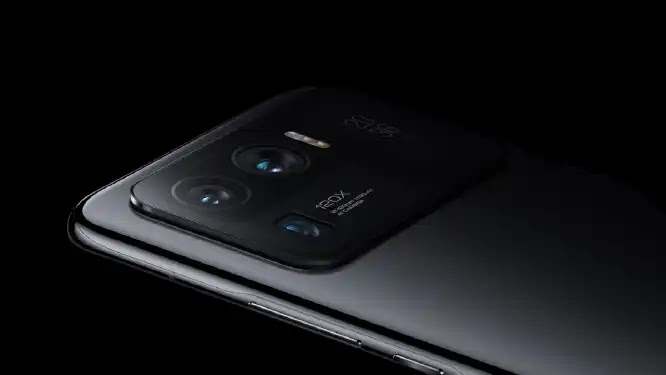 Xiaomi to Release Flagship Device with UWB and in-display Camera