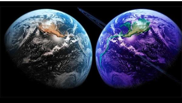 Ανακαλύφθηκε εξωπλανήτης πιθανόν κατοικήσιμος που μοιάζει με τη Γη