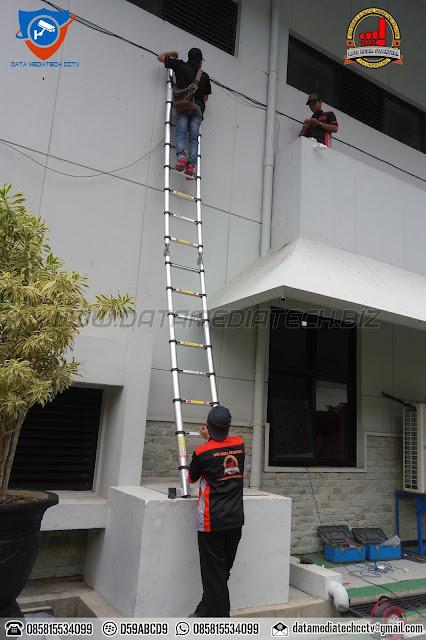 CCTV BLITAR