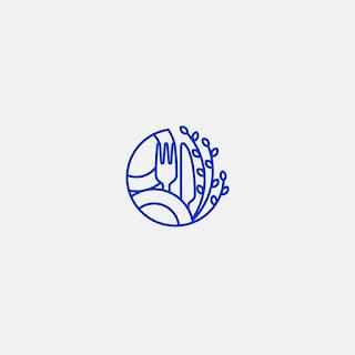 logo-sajian-kira