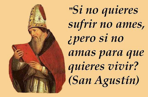 Solteros De San Agustin Frases Celebres Citas Para Sexo En