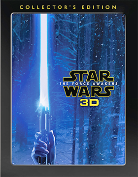 Dvd Blu Ray Release Report Walt Disney Studios Home Entertainment