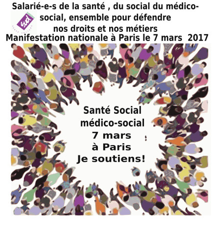 https://www.lepotcommun.fr/pot/ip8ussf8