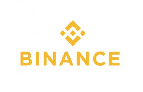 Hướng dẫn tạo tài khoản trên Binance