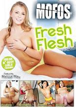Fresh Flesh xXx (2015)
