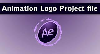 After effects Animation Logo ki Jankari