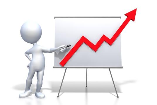 Planificación de ventas: Introducción