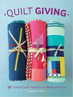 http://www.janetjul.com/es/accesorios/quilt-giving