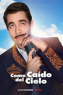 Pedro'nun İkinci Şansı