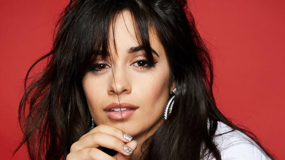 Camila Cabello, Photoshoot, 4K, #4.929